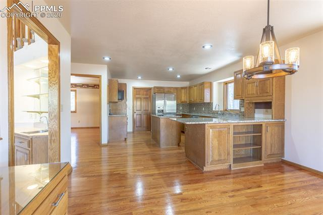 MLS# 8693258 - 8 - 18740 St Andrews Drive, Monument, CO 80132