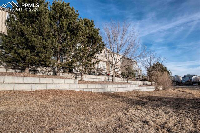 MLS# 7974625 - 16 - 7011 Yampa River Heights, Fountain, CO 80817