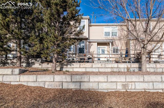 MLS# 7974625 - 17 - 7011 Yampa River Heights, Fountain, CO 80817