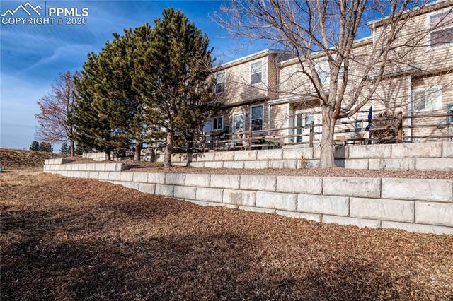MLS# 7974625 - 18 - 7011 Yampa River Heights, Fountain, CO 80817