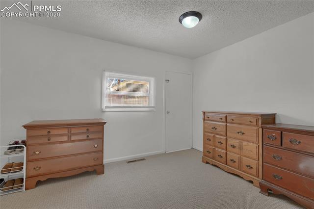 MLS# 3188889 - 13 - 1411 Arch Street, Colorado Springs, CO 80904