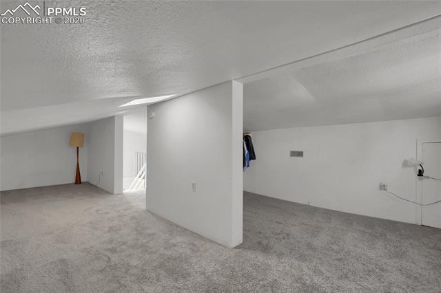 MLS# 3188889 - 18 - 1411 Arch Street, Colorado Springs, CO 80904