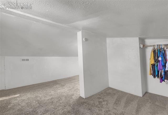 MLS# 3188889 - 19 - 1411 Arch Street, Colorado Springs, CO 80904