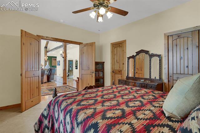 MLS# 4119333 - 13 - 11475 Brook Meadows Point, Colorado Springs, CO 80908