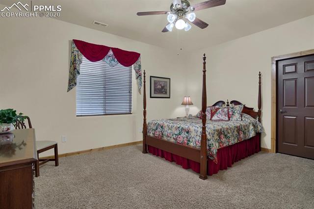 MLS# 4119333 - 18 - 11475 Brook Meadows Point, Colorado Springs, CO 80908
