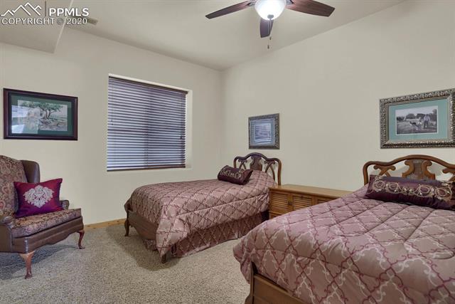MLS# 4119333 - 20 - 11475 Brook Meadows Point, Colorado Springs, CO 80908