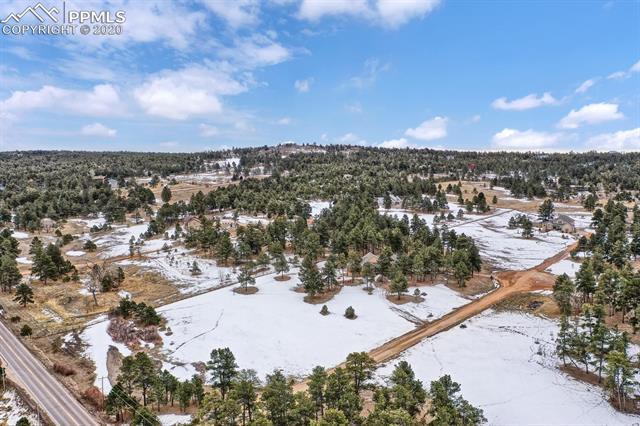 MLS# 4119333 - 27 - 11475 Brook Meadows Point, Colorado Springs, CO 80908