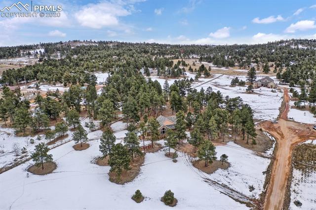 MLS# 4119333 - 29 - 11475 Brook Meadows Point, Colorado Springs, CO 80908