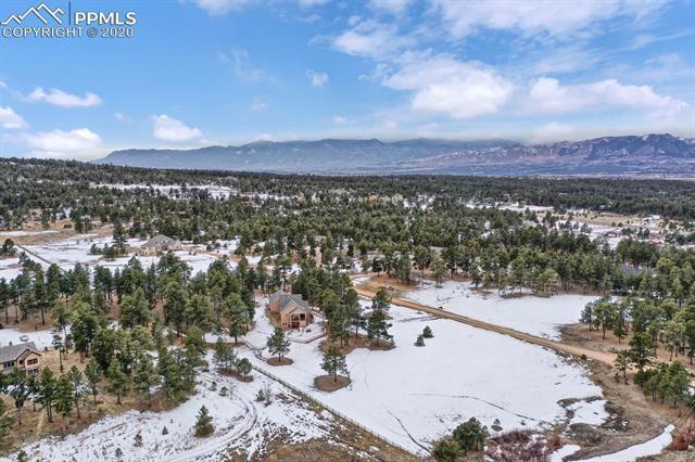 MLS# 4119333 - 31 - 11475 Brook Meadows Point, Colorado Springs, CO 80908