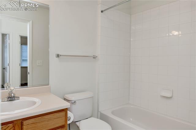 MLS# 8684668 - 22 - 6265 Retreat Point, Colorado Springs, CO 80919