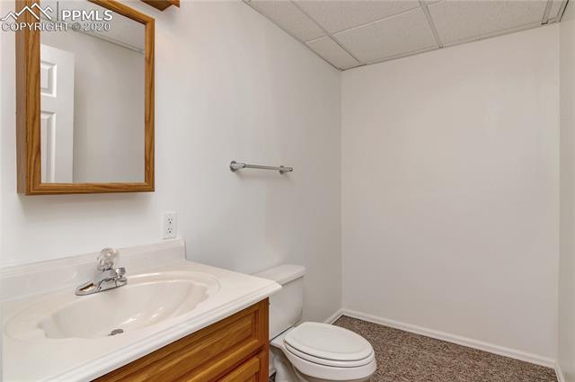 MLS# 8684668 - 28 - 6265 Retreat Point, Colorado Springs, CO 80919