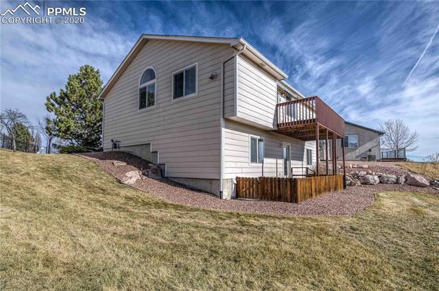 MLS# 8684668 - 29 - 6265 Retreat Point, Colorado Springs, CO 80919