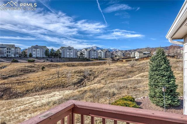 MLS# 8684668 - 31 - 6265 Retreat Point, Colorado Springs, CO 80919