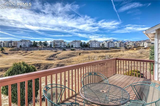 MLS# 8684668 - 32 - 6265 Retreat Point, Colorado Springs, CO 80919
