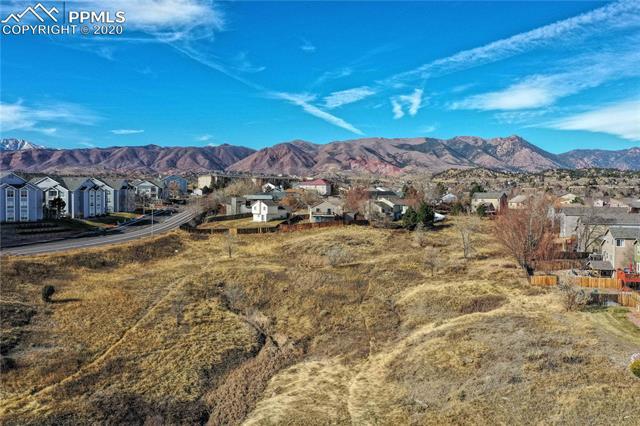 MLS# 8684668 - 39 - 6265 Retreat Point, Colorado Springs, CO 80919