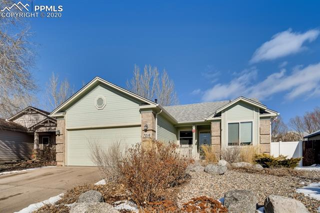 MLS# 7132656 - 2 - 7016 Maram Way, Fountain, CO 80817