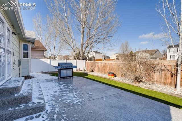 MLS# 7132656 - 26 - 7016 Maram Way, Fountain, CO 80817