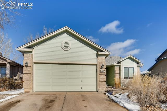 MLS# 7132656 - 4 - 7016 Maram Way, Fountain, CO 80817