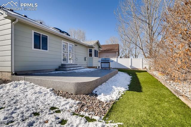MLS# 7132656 - 31 - 7016 Maram Way, Fountain, CO 80817
