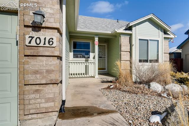 MLS# 7132656 - 5 - 7016 Maram Way, Fountain, CO 80817