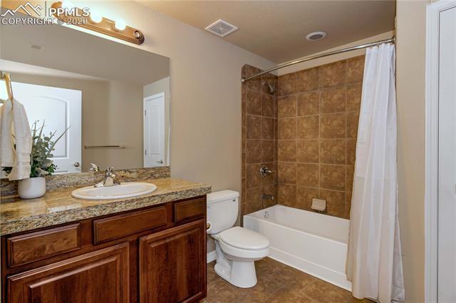 MLS# 2086679 - 1 - 13772  Paradise Villas Grove, Colorado Springs, CO 80921