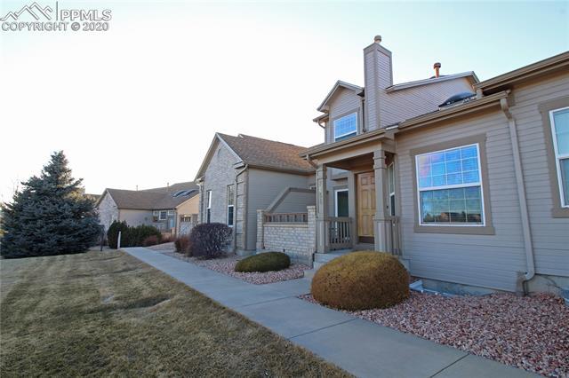 MLS# 8055173 - 4 - 7055 Vasalias Heights, Colorado Springs, CO 80923