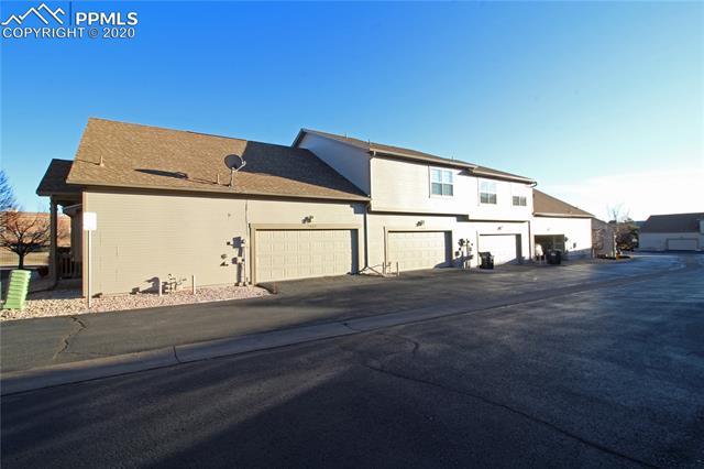 MLS# 8055173 - 6 - 7055 Vasalias Heights, Colorado Springs, CO 80923