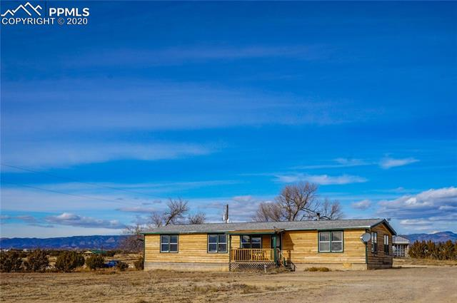 MLS# 1575043 - 1 - 1745 15th Street, Penrose, CO 81240