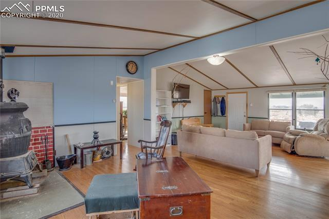 MLS# 1575043 - 12 - 1745 15th Street, Penrose, CO 81240