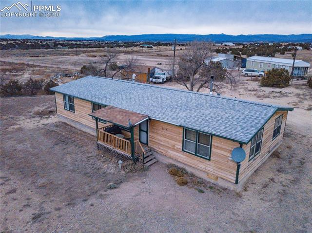 MLS# 1575043 - 23 - 1745 15th Street, Penrose, CO 81240