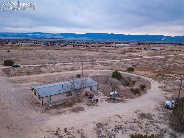 MLS# 1575043 - 25 - 1745 15th Street, Penrose, CO 81240