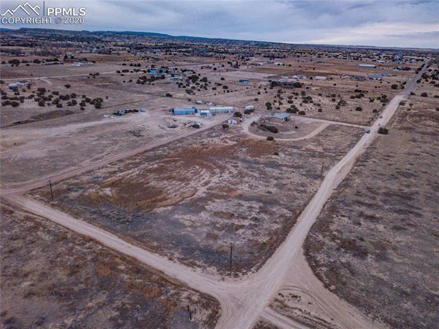 MLS# 1575043 - 29 - 1745 15th Street, Penrose, CO 81240