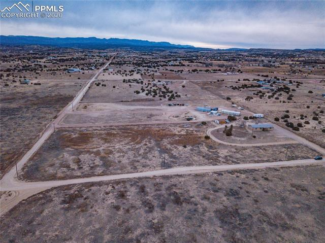 MLS# 1575043 - 30 - 1745 15th Street, Penrose, CO 81240