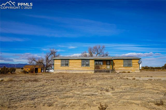 MLS# 1575043 - 4 - 1745 15th Street, Penrose, CO 81240