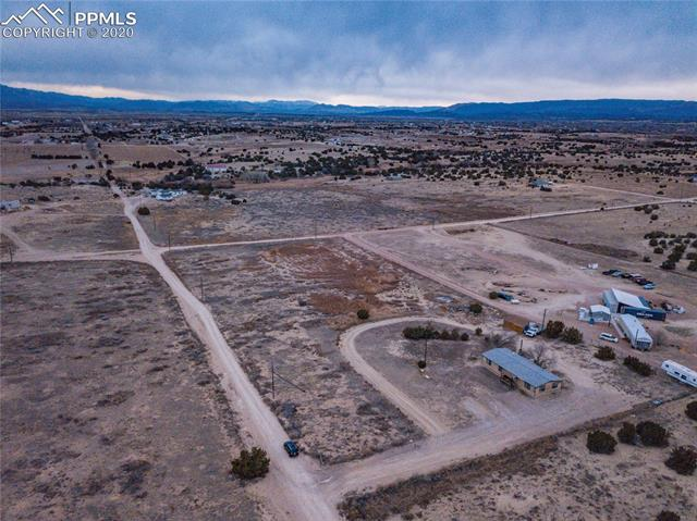 MLS# 1575043 - 31 - 1745 15th Street, Penrose, CO 81240