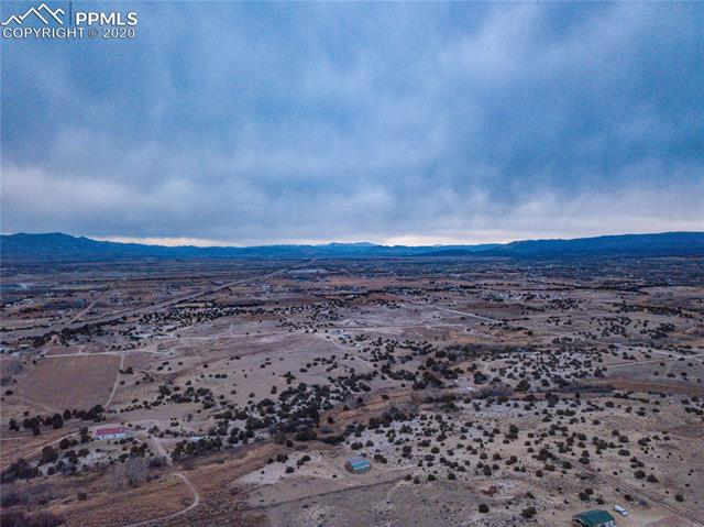 MLS# 1575043 - 35 - 1745 15th Street, Penrose, CO 81240