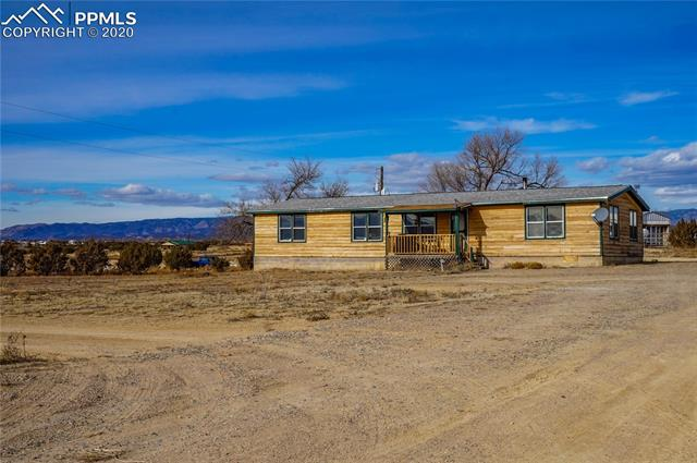 MLS# 1575043 - 5 - 1745 15th Street, Penrose, CO 81240
