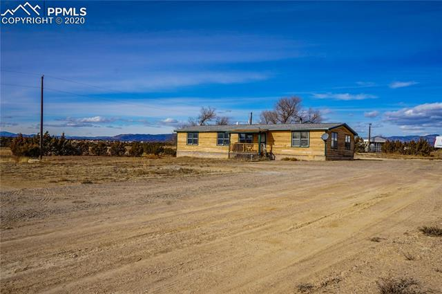 MLS# 1575043 - 6 - 1745 15th Street, Penrose, CO 81240