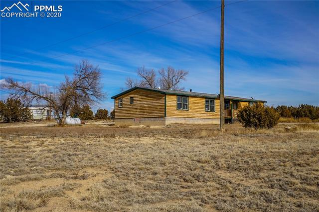 MLS# 1575043 - 8 - 1745 15th Street, Penrose, CO 81240