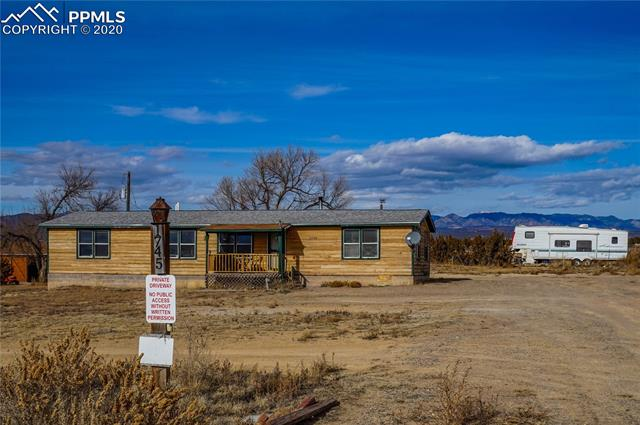 MLS# 1575043 - 9 - 1745 15th Street, Penrose, CO 81240