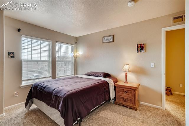 MLS# 1200936 - 26 - 2328 Candleglow Street, Castle Rock, CO 80109