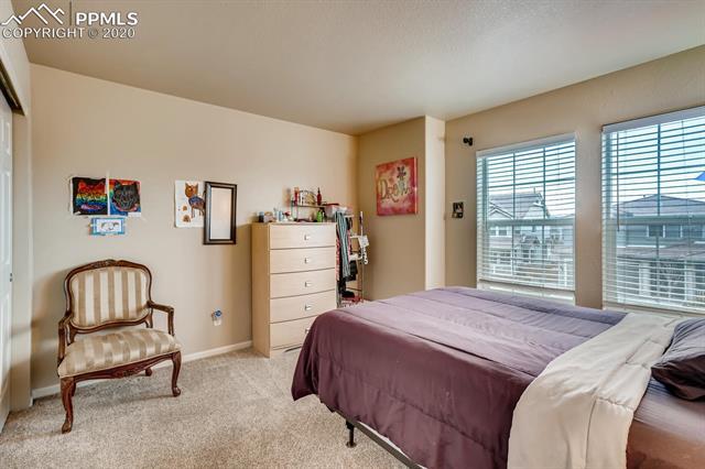 MLS# 1200936 - 27 - 2328 Candleglow Street, Castle Rock, CO 80109