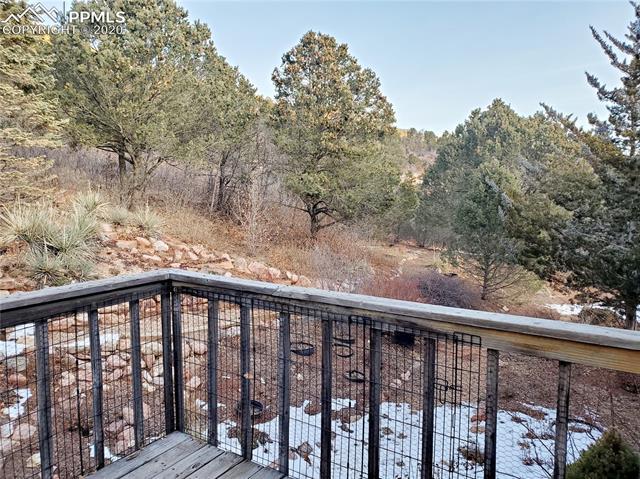MLS# 6471569 - 22 - 11440 Valle Verde Drive, Colorado Springs, CO 80926