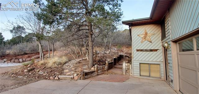 MLS# 6471569 - 30 - 11440 Valle Verde Drive, Colorado Springs, CO 80926