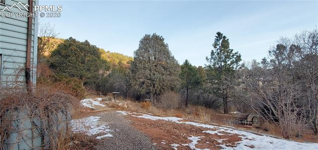 MLS# 6471569 - 32 - 11440 Valle Verde Drive, Colorado Springs, CO 80926