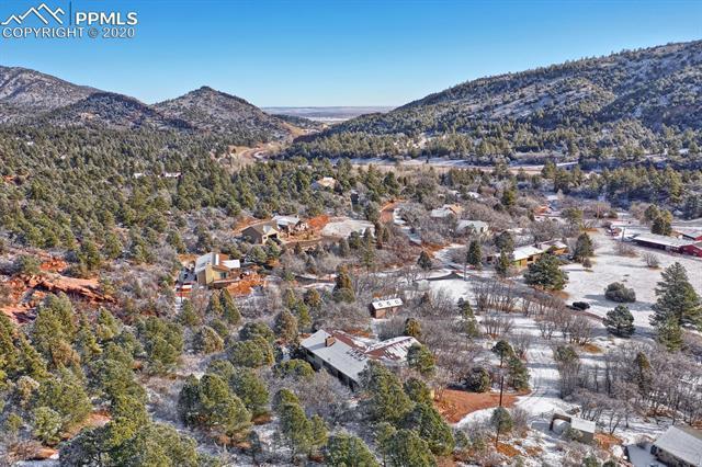 MLS# 6471569 - 36 - 11440 Valle Verde Drive, Colorado Springs, CO 80926