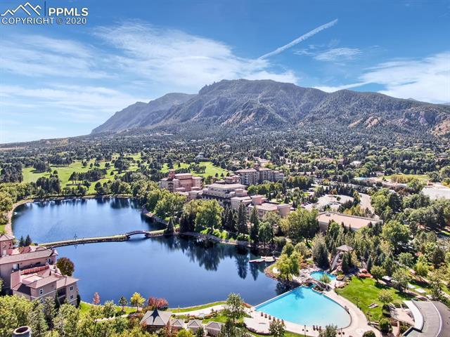 MLS# 5802106 - 37 - 1525 Winfield Avenue, Colorado Springs, CO 80906