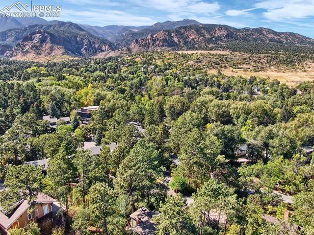 MLS# 5802106 - 39 - 1525 Winfield Avenue, Colorado Springs, CO 80906