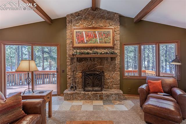 MLS# 2212186 - 11 - 18750 Augusta Drive, Monument, CO 80132