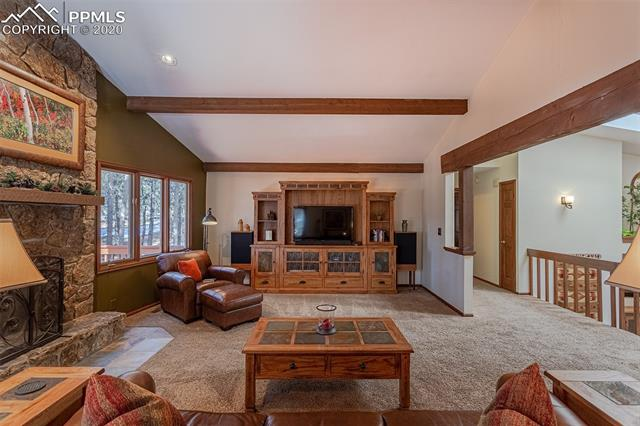 MLS# 2212186 - 13 - 18750 Augusta Drive, Monument, CO 80132